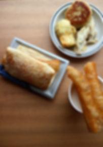 museflux_tw_breakfast6.JPG