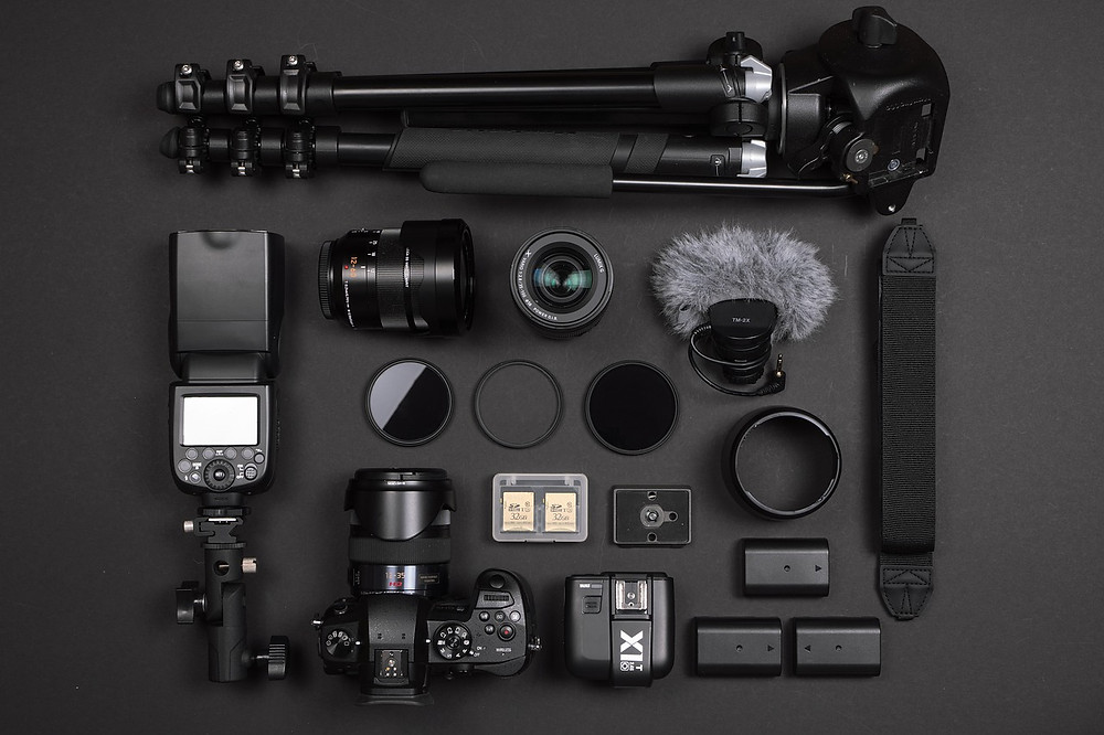 It's not always about your Photo Gear! Learn how to take more Aesthetic Photos in our Guide with 10 easy to follow tips that will improve your photography game.