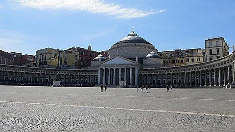 Piazza_del_Plebiscito.jpg