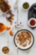 orange_goji_berry_vegan_granola.jpg