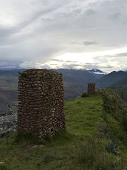 8-sacred-valley.jpg