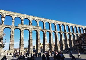 Segovia Acqueduct.jpeg