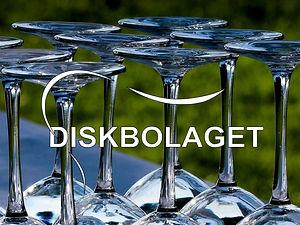 diskbolaget.jpg