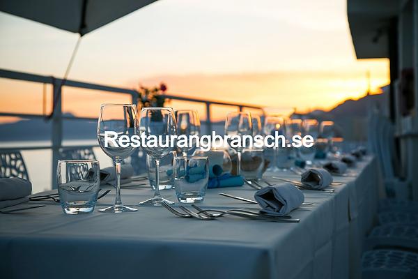 restaurangbranschen_edited.png