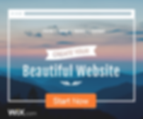 Are you looking for a Website for your Travel Blog? Create a professional Travel Blog here!