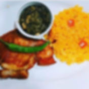 More Philippean Food and Cuisine to be found at Food nd Travel Guides!