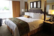 hotelroom-2205447_640.jpg