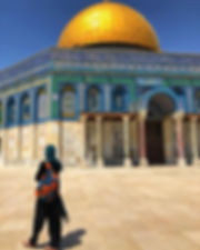 The Dome of the Rock.jpg