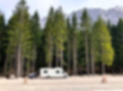 Expect breath taking views when you travel in a motorhome. And see more of nature and scenic views. The advantages with Motorhome Traveling is man more then you migh think of! Read about Motor Homes here!