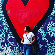 Follow Sticks & Spoons to Budapest and discover the city of Budapests most famous Street Art and Murals. Budapest is a city filled with art and history so if you are into the Arts of the Street this City Guide will give you a lot of sightseeing tips!