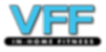 VFF_LOGO!_edited.png