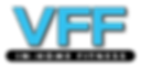 VFF_LOGO!.png