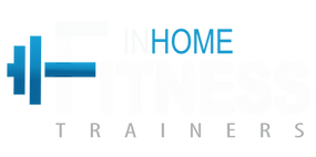 IHFT_LOGOWhite .png
