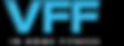 Transparent VFF Logo (1).png
