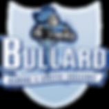 Bullard-Logo-and-Shield-Transparent.png