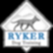 RykerDT_Logo_web.png