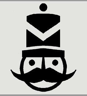 maskeraides logo.JPG
