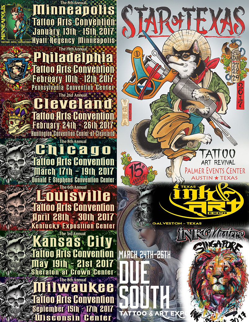 Amy Shandick, Precisely Veiled Tattoo, Tattoo, Ft hood, Texas, Harker Heights, Precisely Veiled, Killeen, Tattoos, Fort Hood, Artist, cover up, realistic, central texas, Tattoo Studio, tattooist, body art, tattoo shop, Danny Mack,