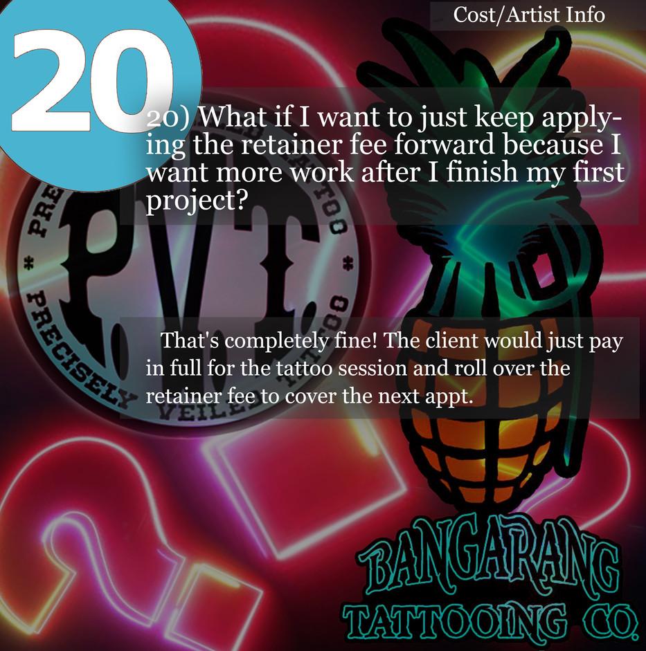 2020 FAQ20.jpg