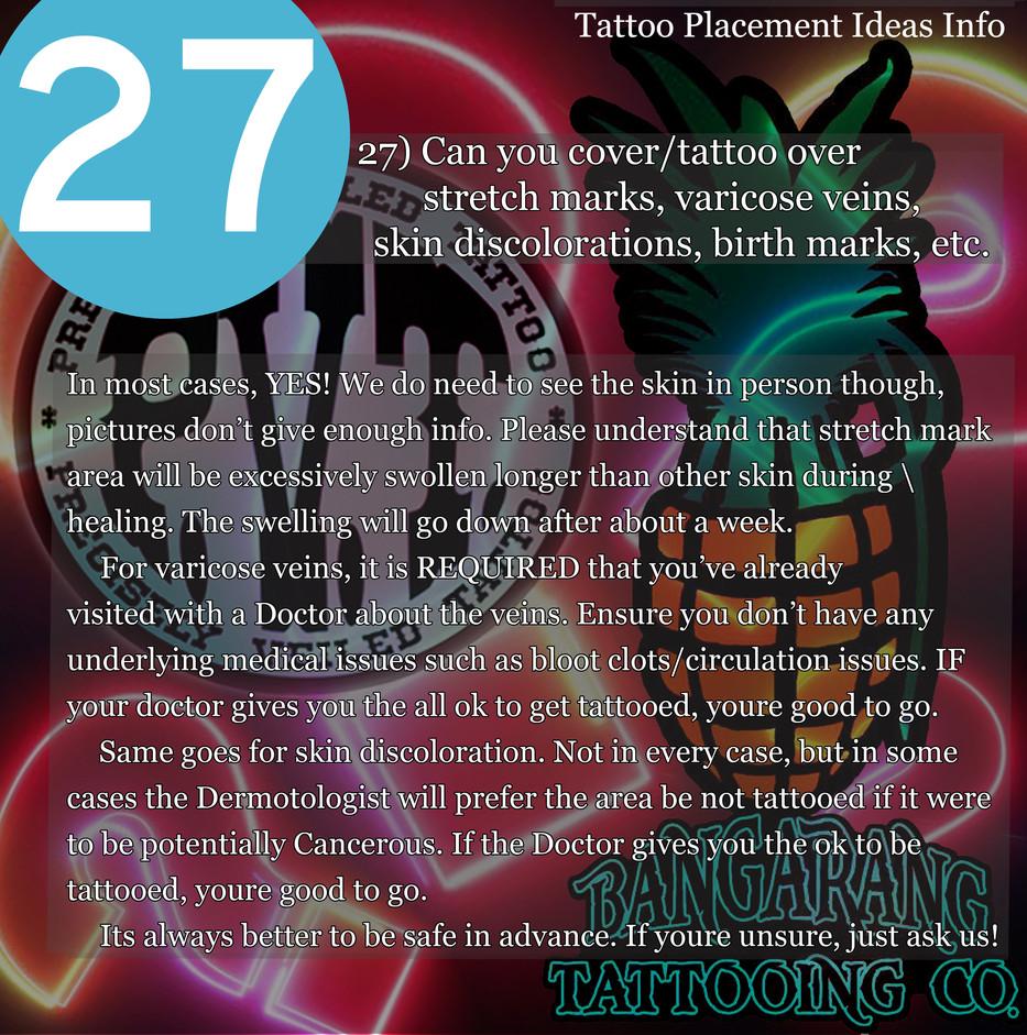 2020 FAQ27.jpg