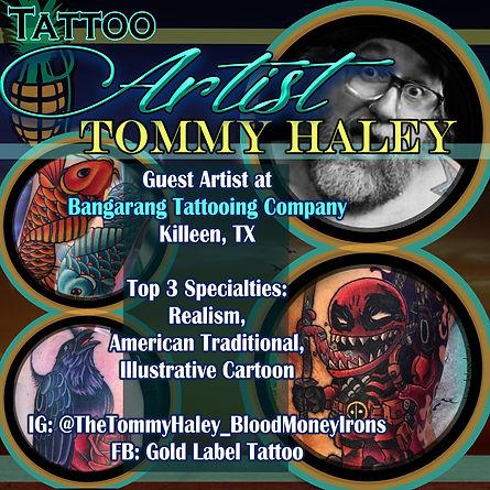 2021 Tommys promo metadata.jpg