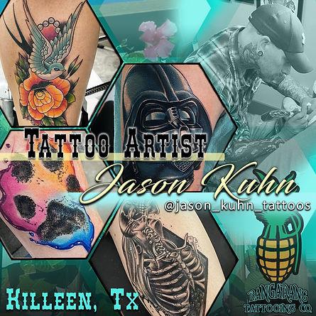 Jason Kuhn 9 16 2020.jpg