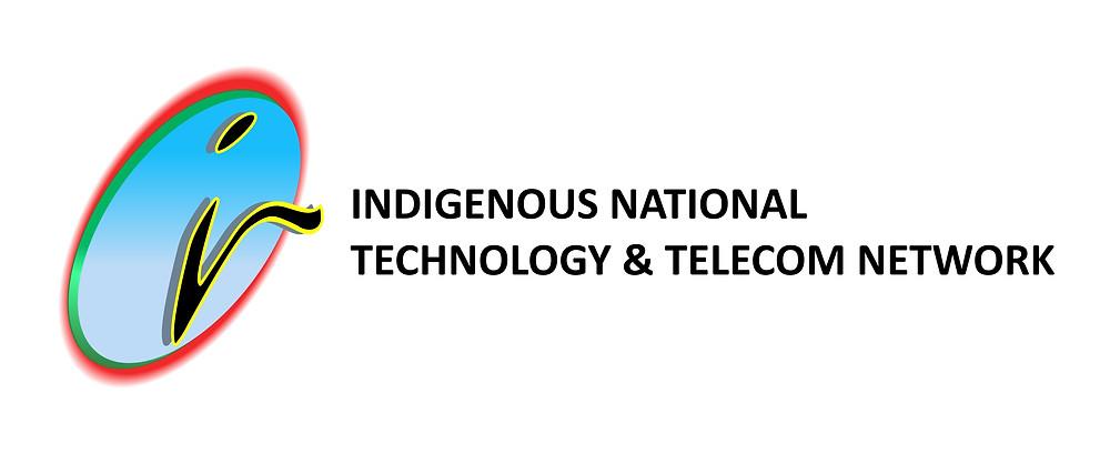 INTTN Logo