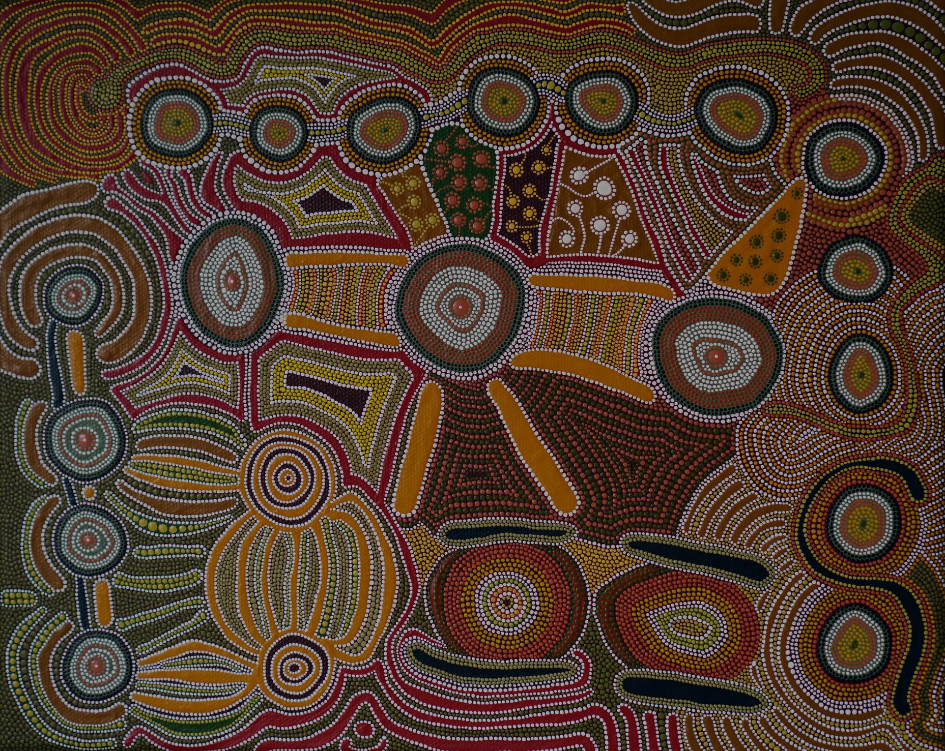 Aboriginal Style Dot Painting_edited.jpg