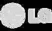 LG%20Logo_edited.png