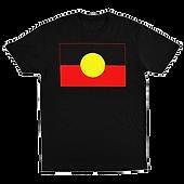 Flag Tshirt_edited.png