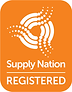 supply nation logo.png