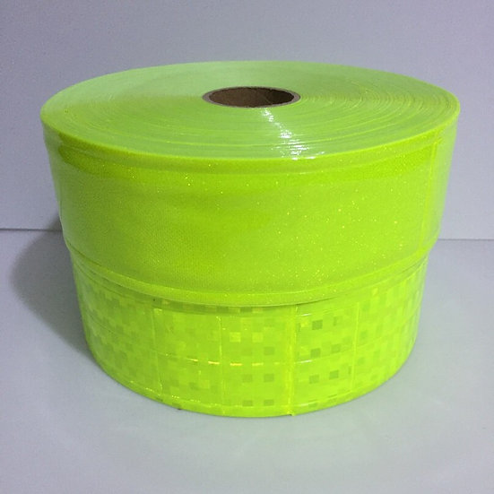 5CM*2M Reflective PVC Tape Flashing
