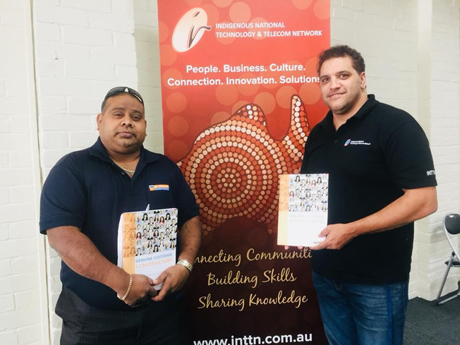 National Indigenous Call Centre Set to Open