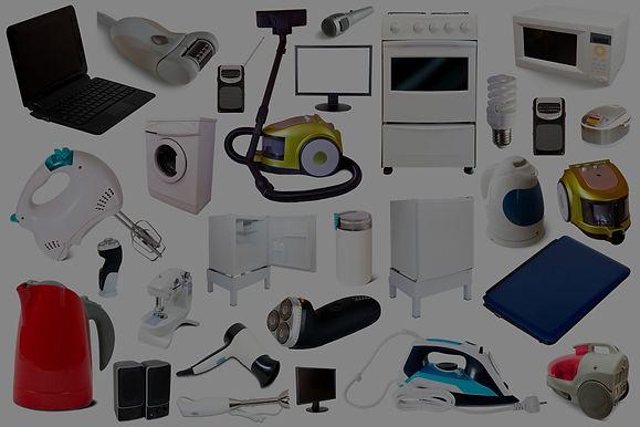 Set of consumer electronics isolated on white background_edited.jpg