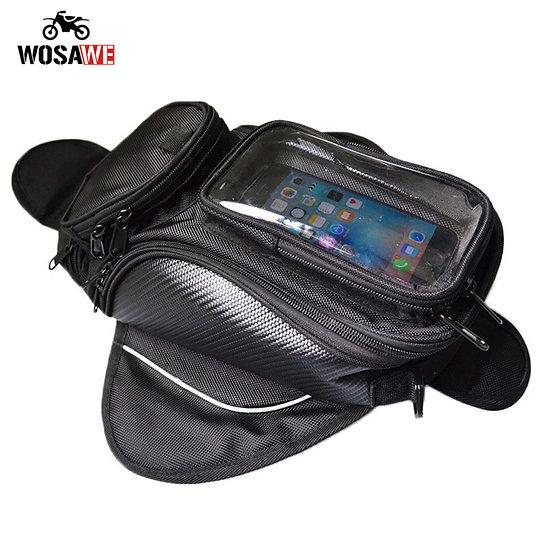Tank Bag Waterproof