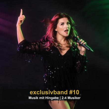 exclusivband #10