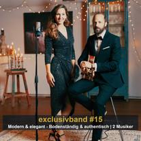 exclusivband #15