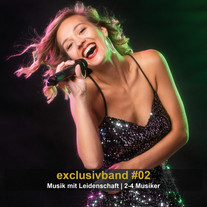 exclusivband #02
