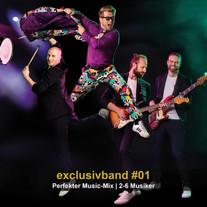 exclusivband #01