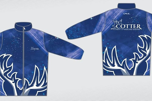 Cotter Academy Jacket