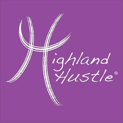 Highland Hustle Logo.jpg