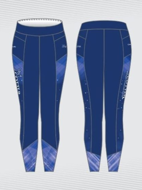 Cotter Academy Leggings