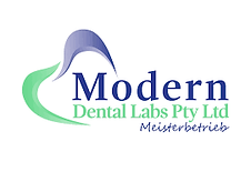 cust_moderndentallabs.png