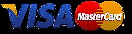 logo-visa-mastercard-png.png