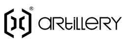 artillery logo.png