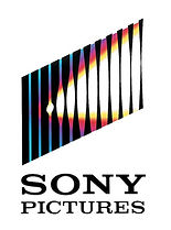cust_Sonypictures.jpg