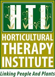 HT_Sq_Logo (2).jpg