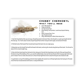 fly recipe image.png