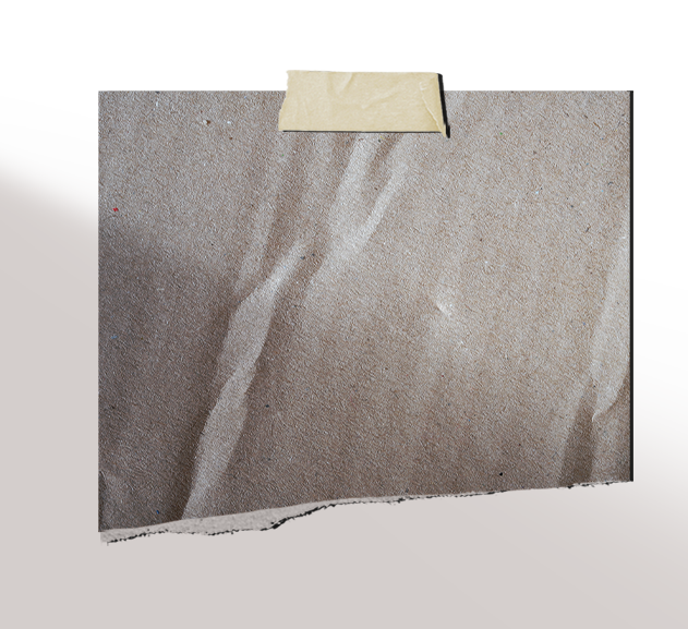 torn paper.png