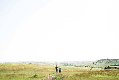 Wandering writers-06030.jpg
